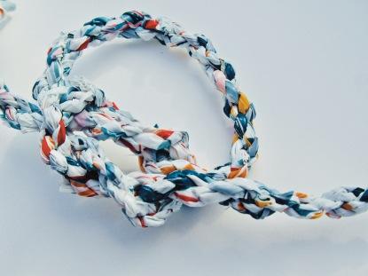 Wayfaring Knot